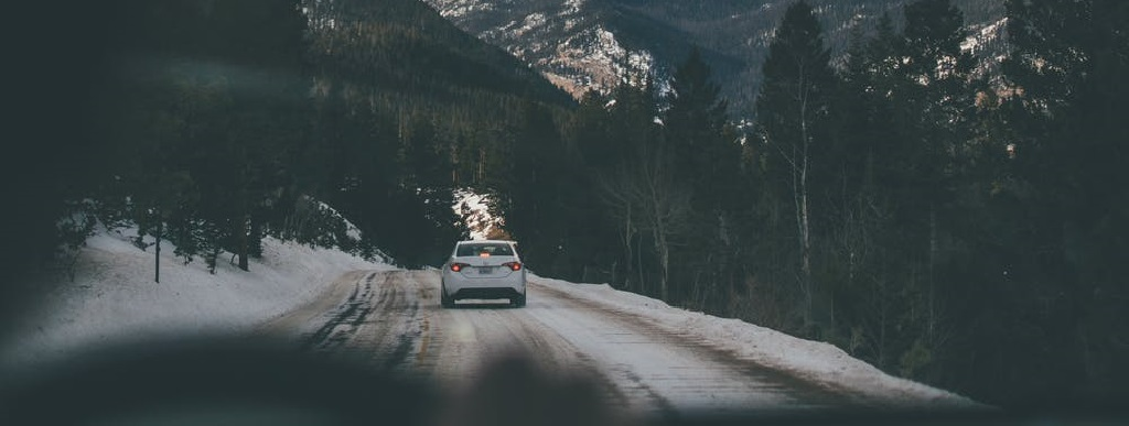 A Few Security Tips to Drive Safe for the Holidays,TN