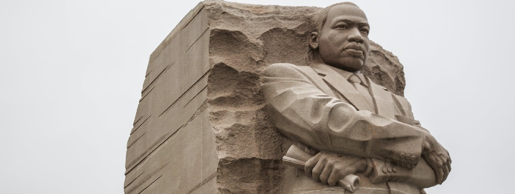 Black History Month Tours in Morristown,TN
