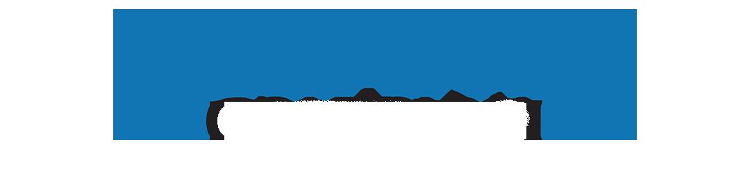 McLarty Collision logo