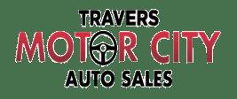 Motor City Auto Sales