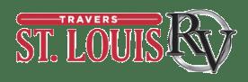 St. Loius RV
