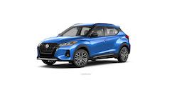 2021 Nissan Kicks For Sale near Port Charlotte