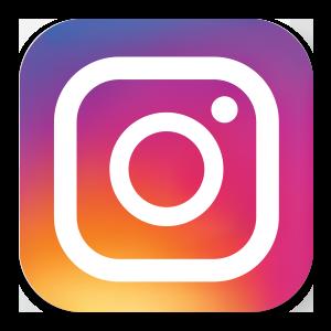Apex Equipment Instagram