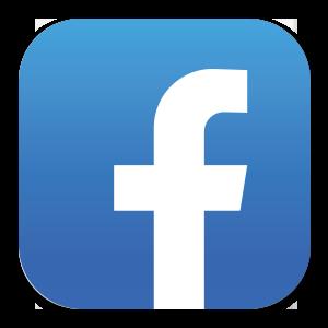 Apex Equipment Facebook