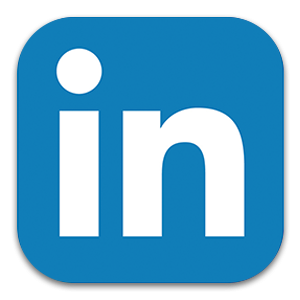 Apex Equipment Linkedin