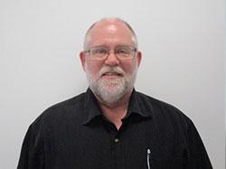 Tim Ackley Bio Image