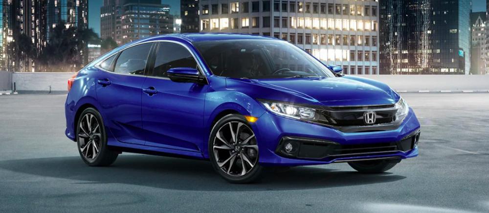 Is The 2021 Honda Civic a Good Car?