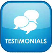 Apex Equipment Testimonials