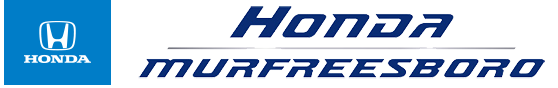 Honda of Murfreesboro logo