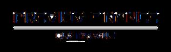 Premium Finance logo