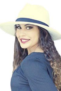 Paula  Herrera Bio Image