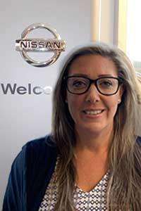 Alicia Burton Bio Image