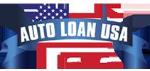 Auto Loan USA logo