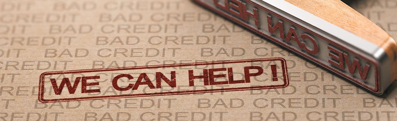 Bad Credit Financing for Orange County, CA, Car Buyers