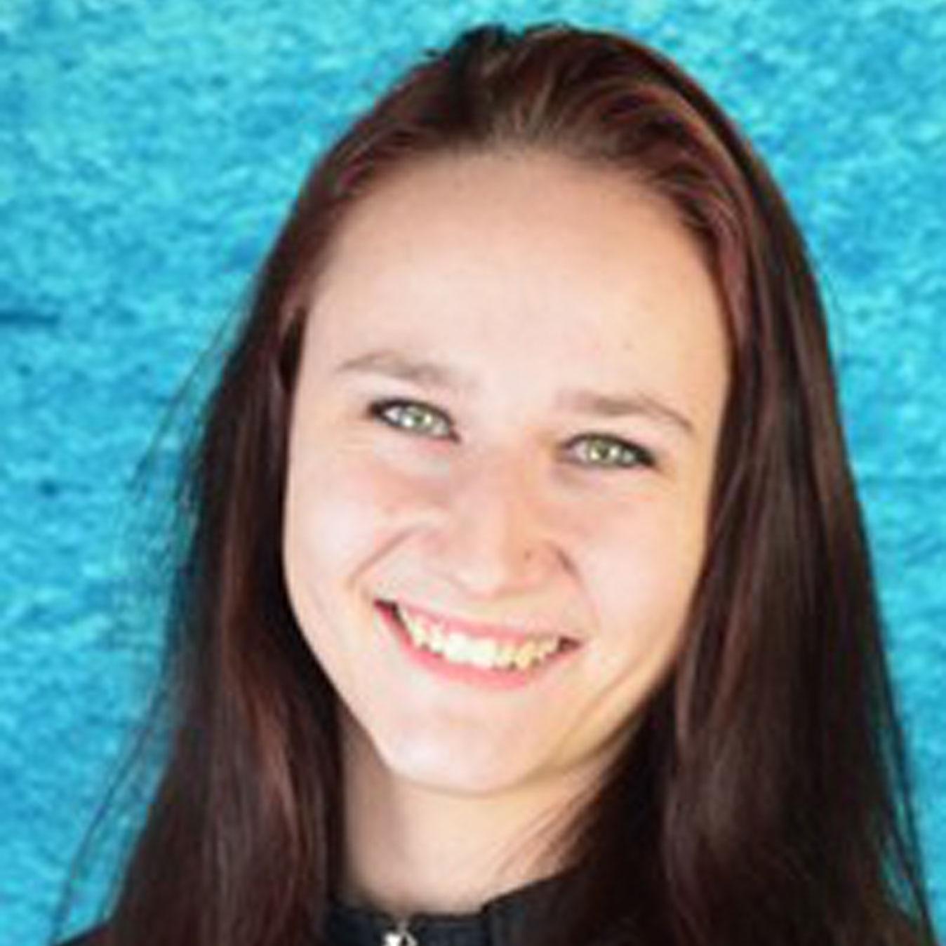 Kacey Yager Bio Image