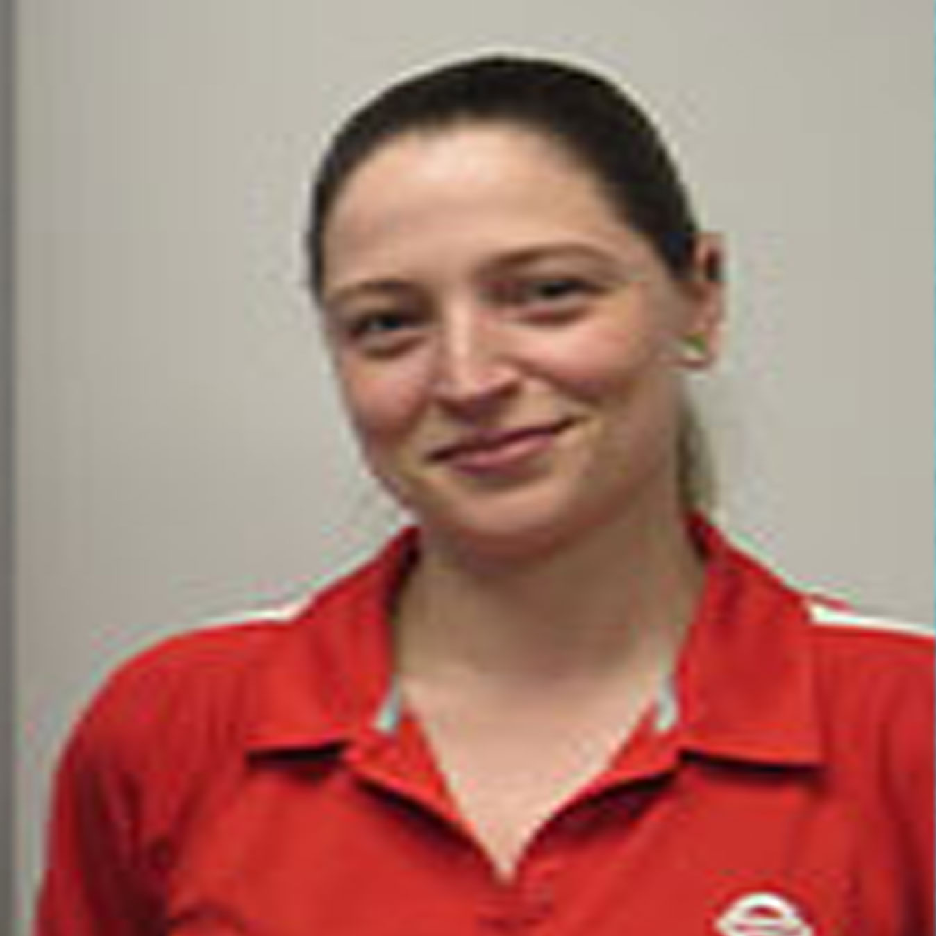 Audrey Smith Bio Image