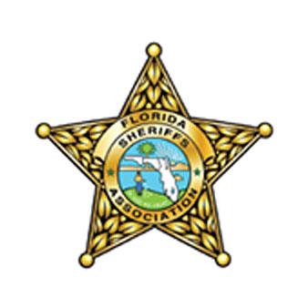 Florida Sheriffs Association