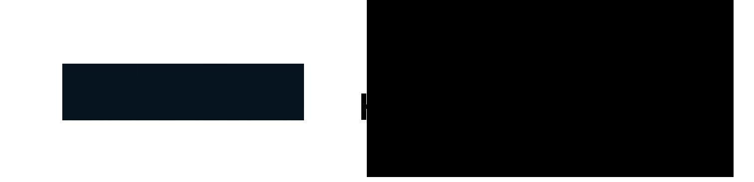 Kia Stores Alabama logo