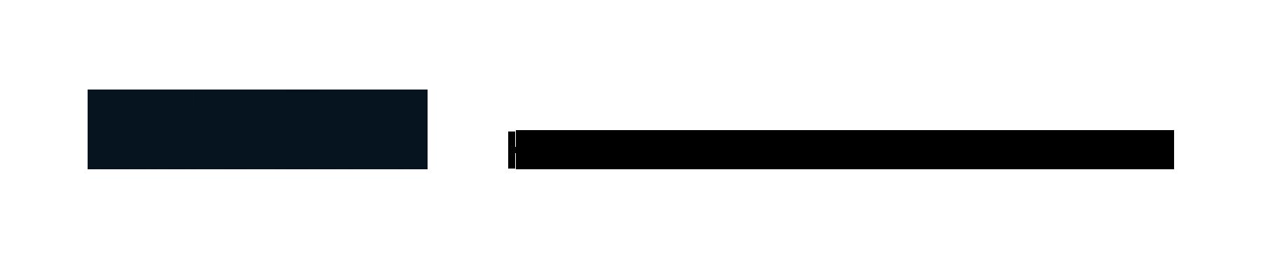 Kia Store Anniston - Oxford logo