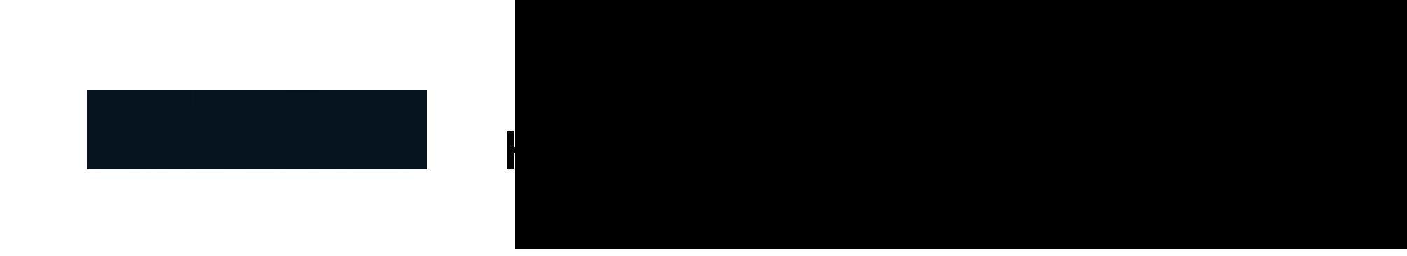 Kia Store Rainbow City - Gadsden logo