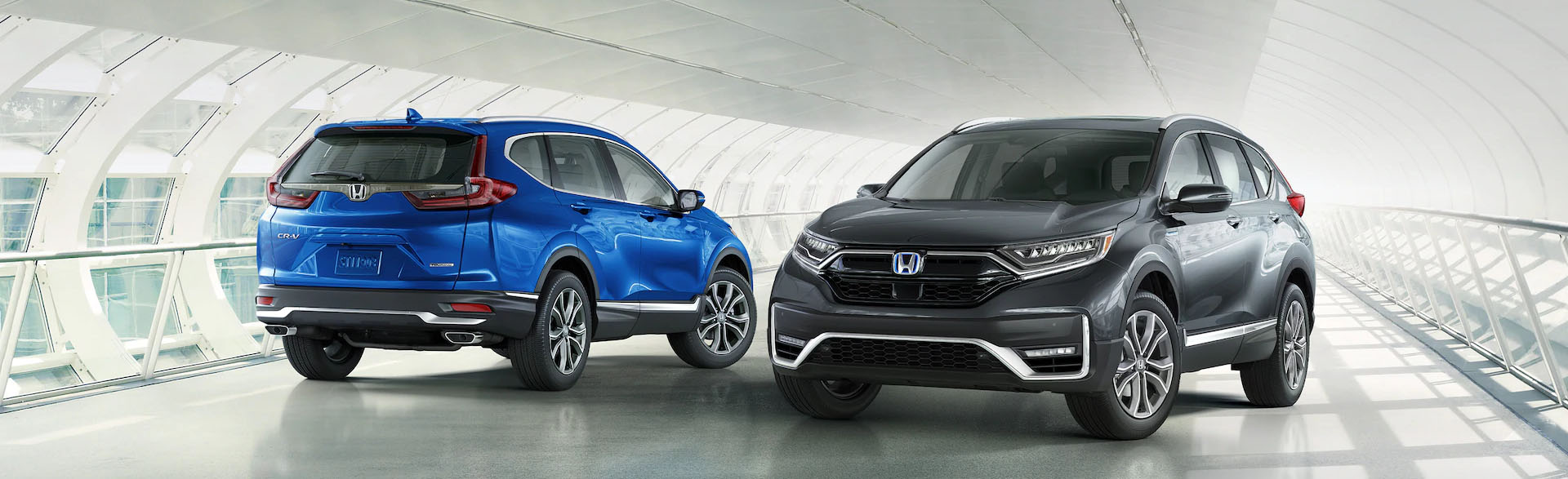 Our New & Used Honda Dealer Proudly Serves Columbia, Missouri, Drivers