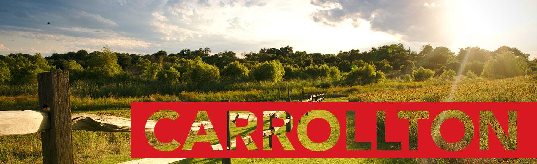 Carrolton, TX