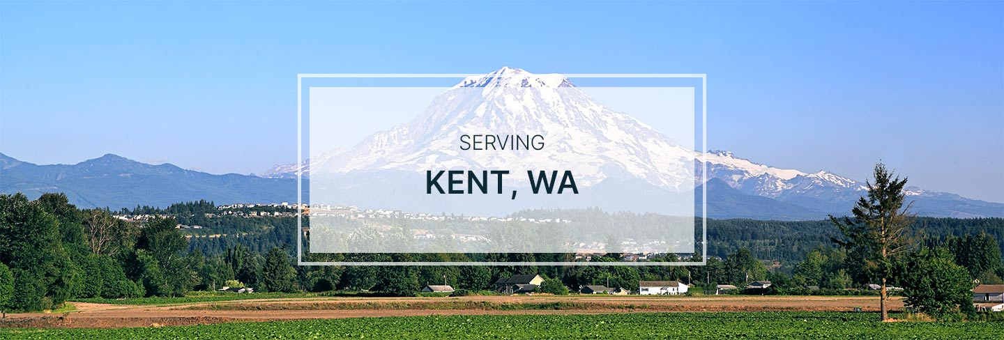 Come By Our Kent, WA Pre-Owned Car Dealership Today!