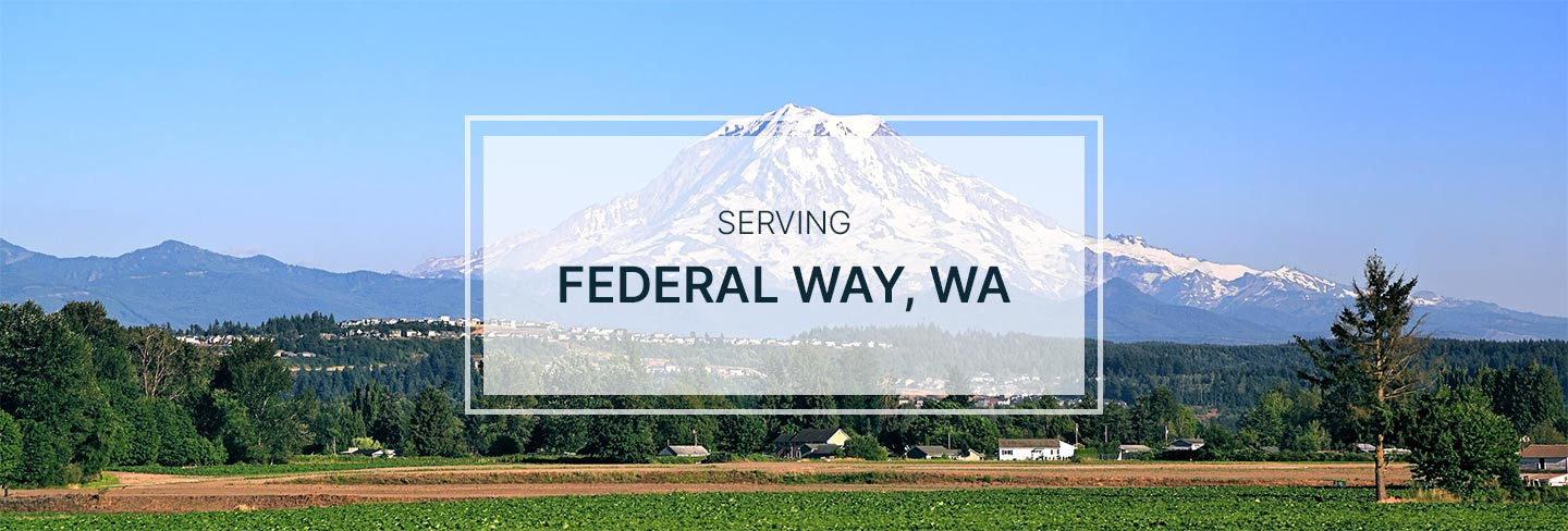 Come By Our Federal Way, WA Pre-Owned Car Dealership Today!