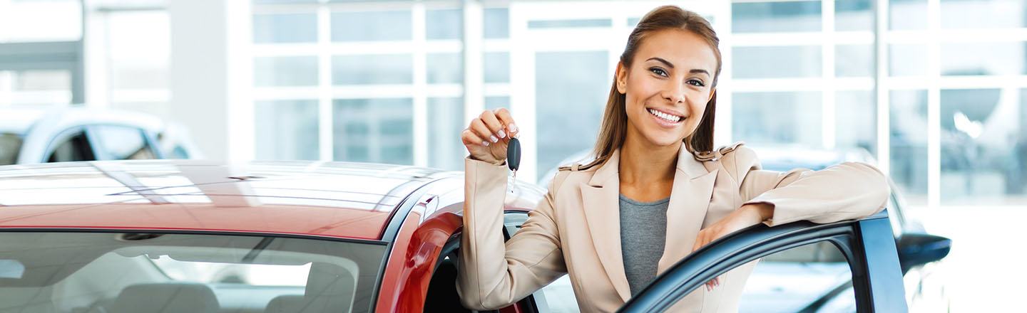 Upgrade to a New or Pre-Owned Honda near Cliffwood, NJ, Today