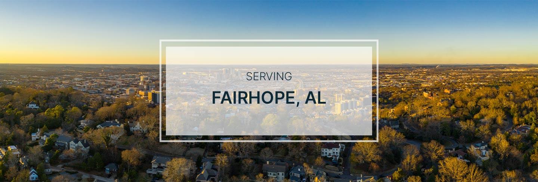 Fairhope, AL