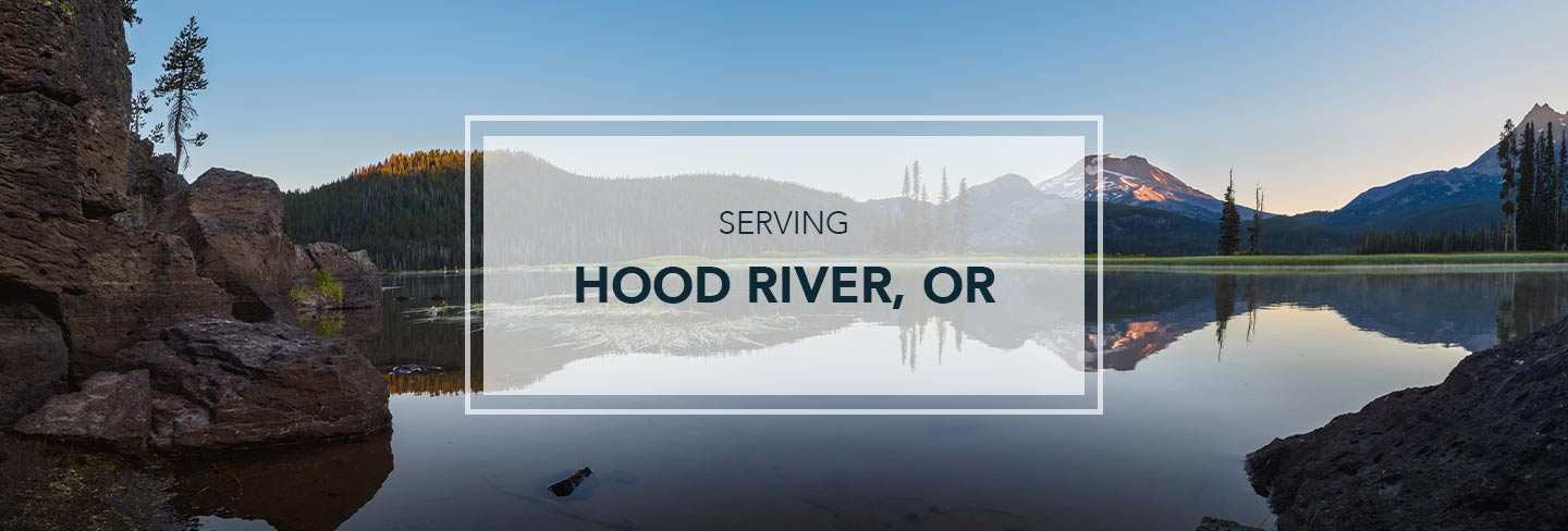 Come By Our New and Used Honda Dealership In The Dalles, Oregon