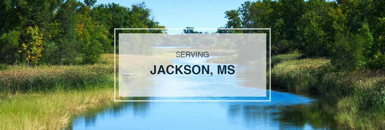 Estabrook Toyota Welcomes Jackson, Mississippi, Area Motorists