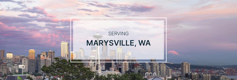 Marysville, WA
