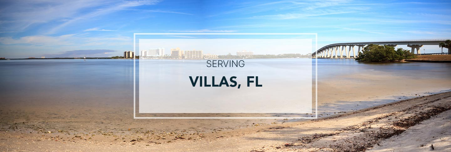 Villas, Florida, Drivers Trust Our Honda Dealership In Fort Myers