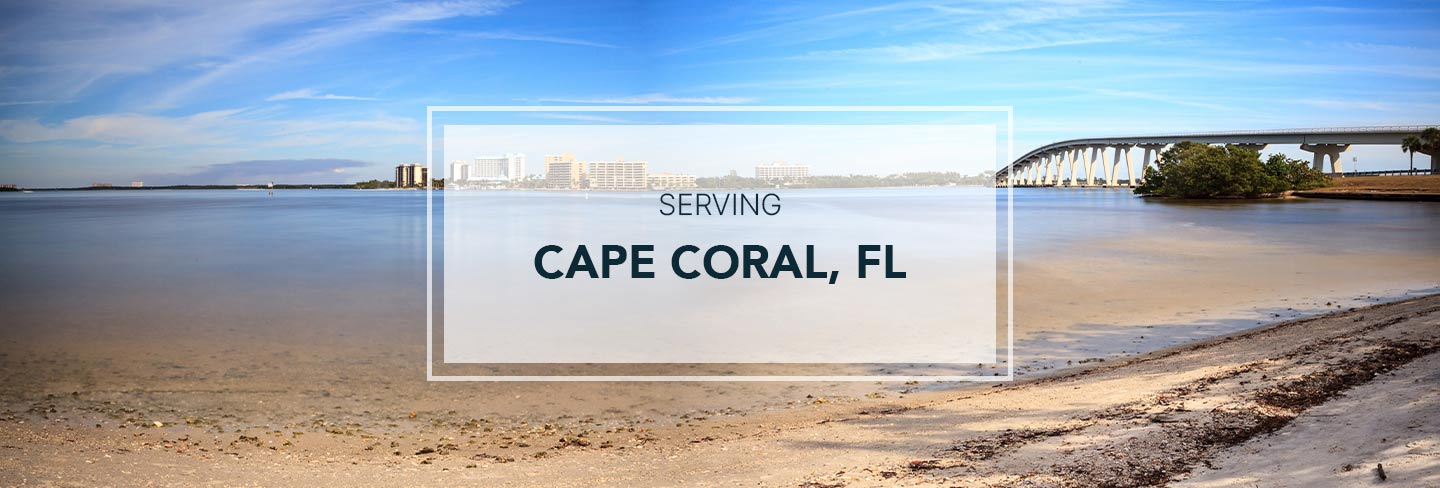 Our Fort Myers, Florida, Honda Dealer Serves Nearby Cape Coral Drivers