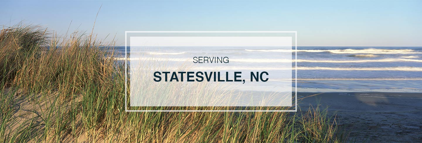 Our Toyota Dealership in Hickory, NC Serves Statesville Drivers