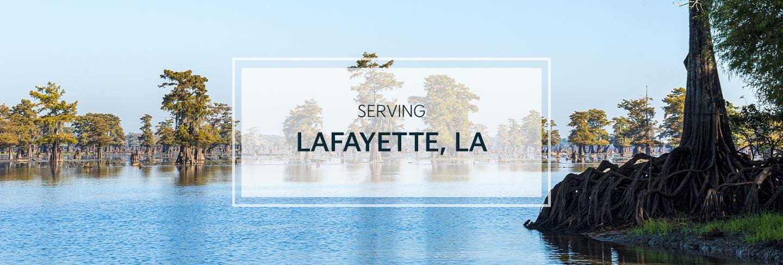 Premier Kia of Kenner - Serving Lafayette