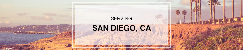 Toyota of el Cajon | New & Used Dealership Serving San Diego, CA