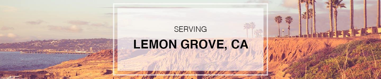 Toyota of el Cajon | New & Used Dealership Serving Lemon Grove, CA