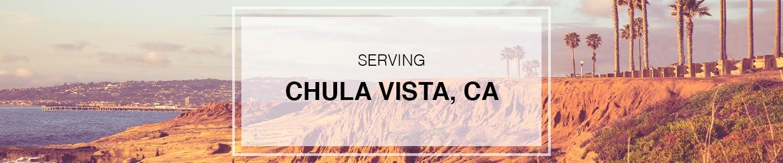 Toyota of el Cajon | New & Used Dealership Serving Chula Vista, CA