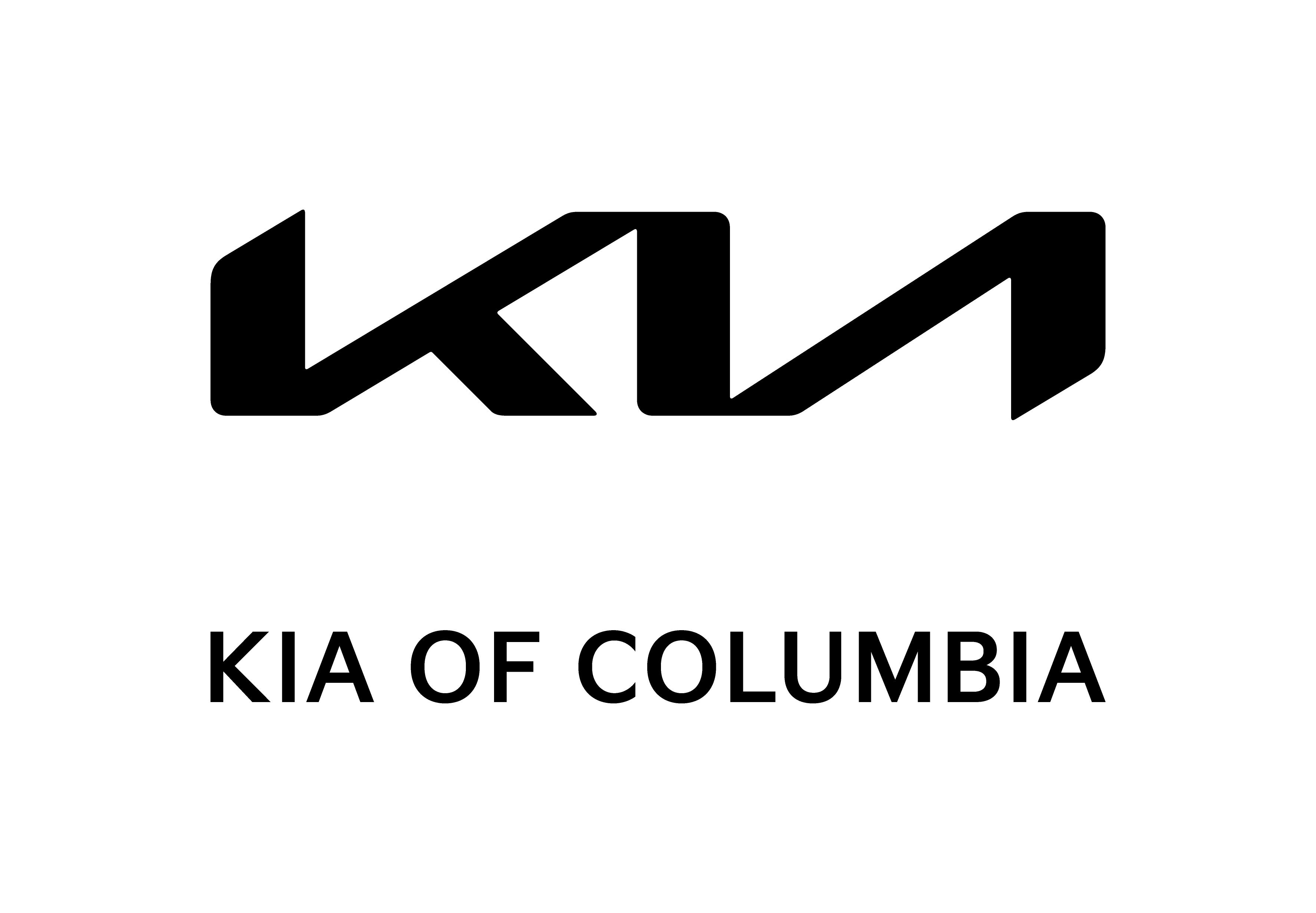 Kia of Colubmia