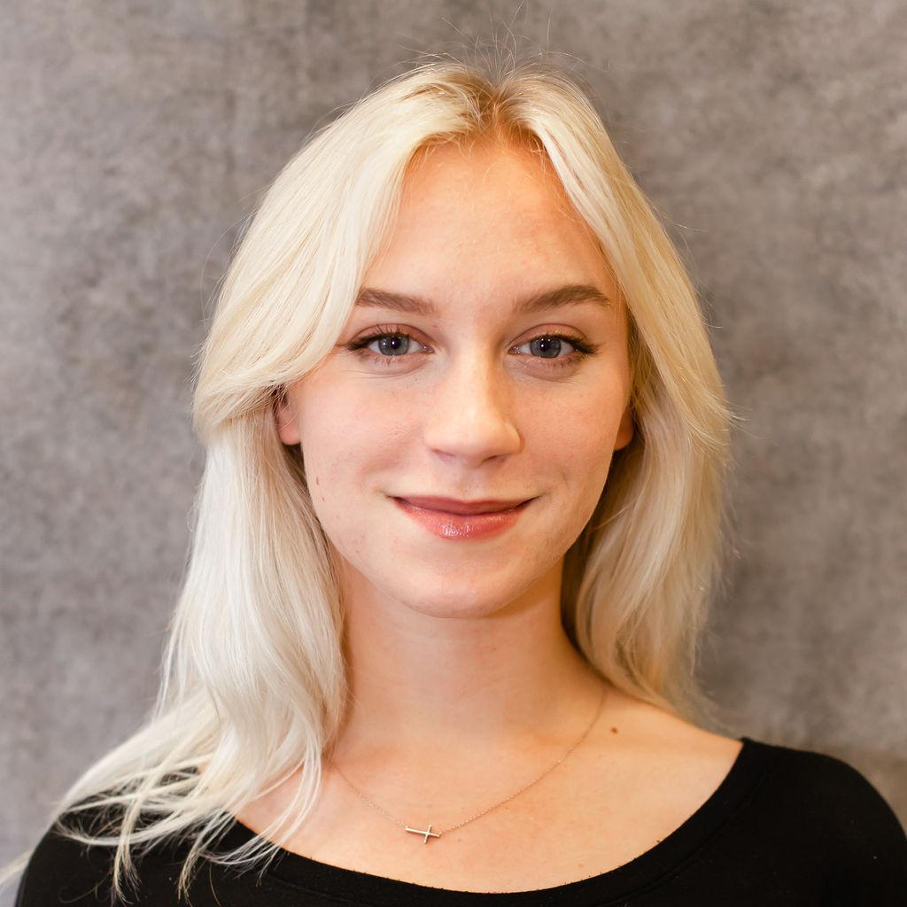 Elvina Katretchko Bio Image