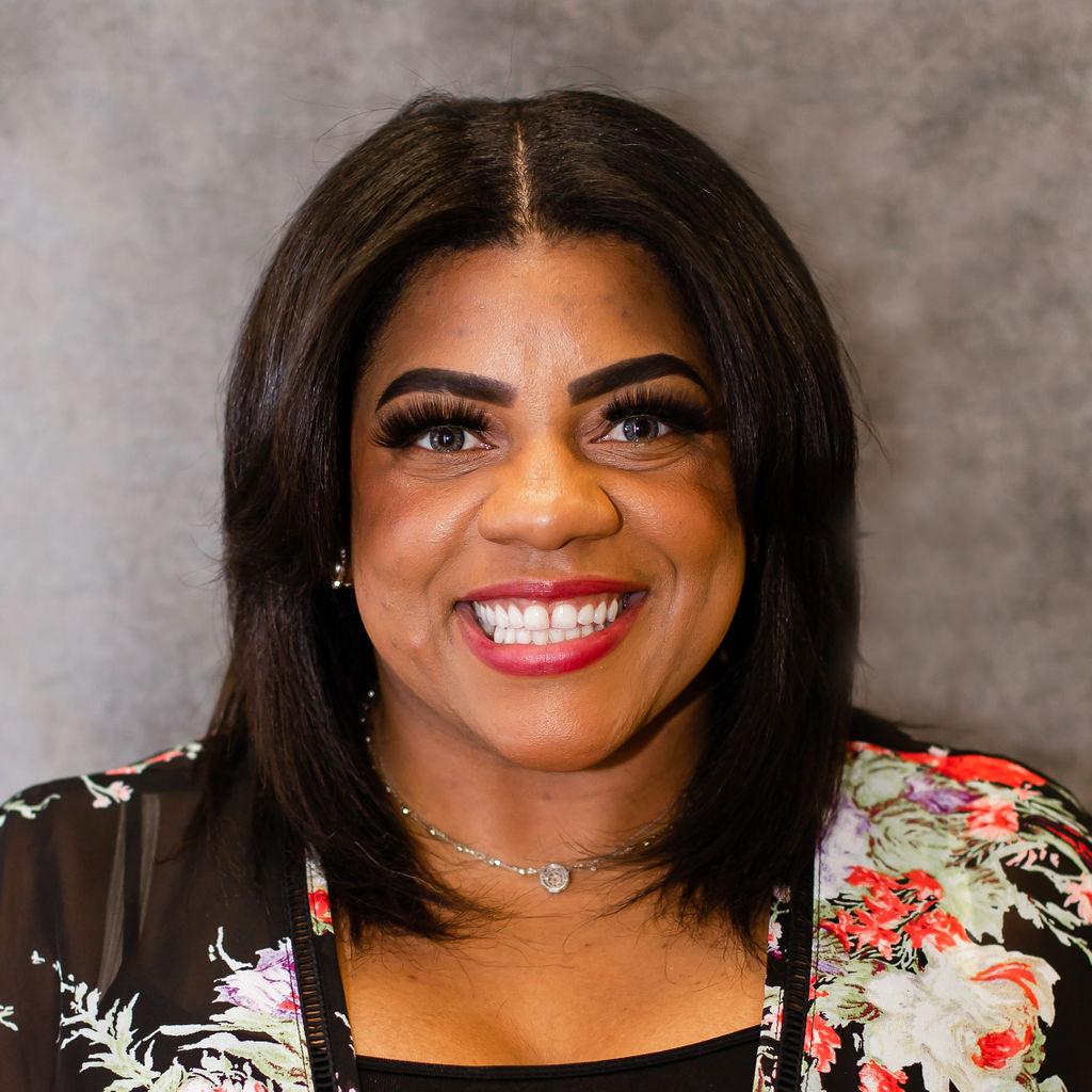 Sally Guerrero Bio Image