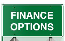 FINANCE OPTIONS