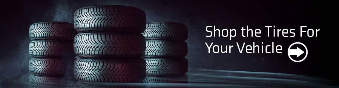 Buy your tires now