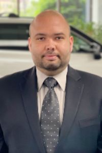 Gabe Acosta Bio Image