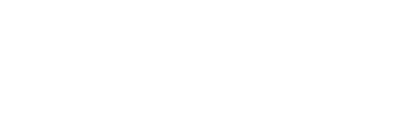Kingdom Kia homepage
