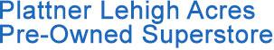 Lehigh Acres Superstore logo