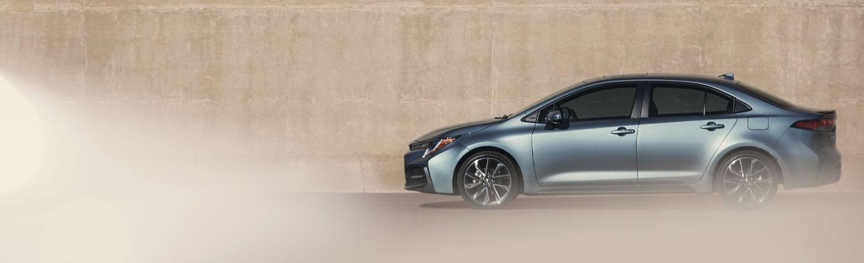 We Will Buy Your Car in Bossier City, LA, near Shreveport