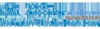 Honda Auto Center of Bellevue logo